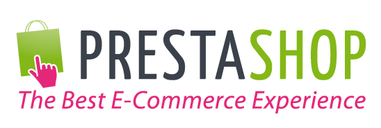 PrestaShop ecommerce developers