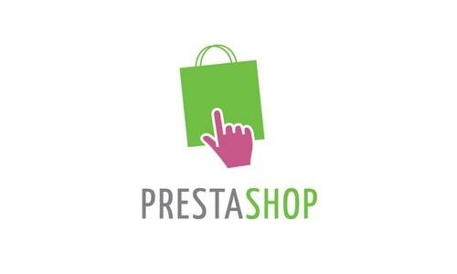 PrestaShop ecommerce developers