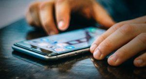 mobile ecommerce web development.jpg