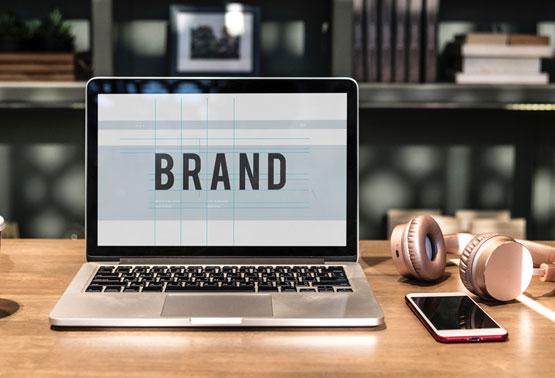 branding company kerala